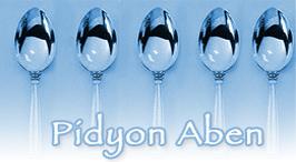 Pidyon Aben