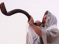 Şofar >