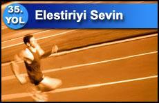ELE�T�R�Y� SEV�N
