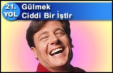 G�LMEK C�DD� B�R ��T�R